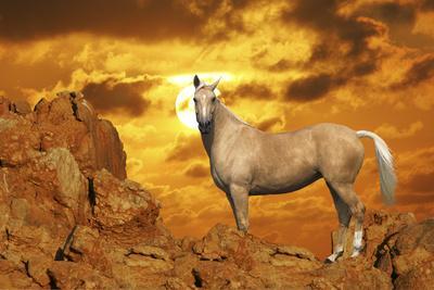 https://imgc.artprintimages.com/img/print/fantasy-horses-04_u-l-q10pct50.jpg?p=0
