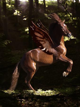 https://imgc.artprintimages.com/img/print/fantasy-horses-16_u-l-q10pbam0.jpg?p=0