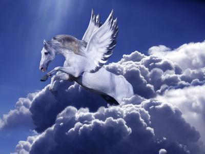 https://imgc.artprintimages.com/img/print/fantasy-horses-18_u-l-q10pbfr0.jpg?p=0