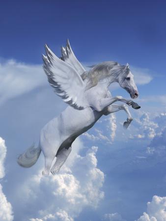 https://imgc.artprintimages.com/img/print/fantasy-horses-20_u-l-q10pcc80.jpg?p=0