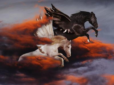 https://imgc.artprintimages.com/img/print/fantasy-horses-22_u-l-q10pcb30.jpg?p=0
