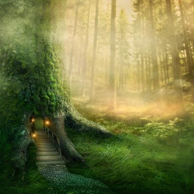 https://imgc.artprintimages.com/img/print/fantasy-tree-house-in-forest_u-l-q103it70.jpg?p=0