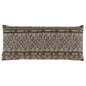 Farah 14 X 30 Pillow