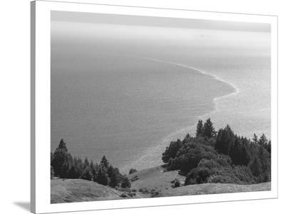 Farallons #5-Murray Bolesta-Stretched Canvas Print