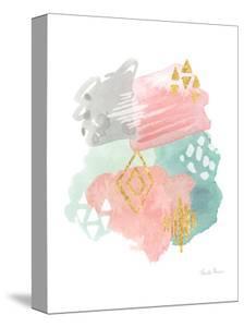 Faridas Abstract II v2 by Farida Zaman