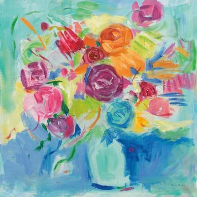 Matisse Florals
