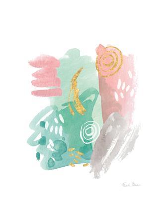 https://imgc.artprintimages.com/img/print/faridas-abstract-i-v2_u-l-q1gurez0.jpg?p=0