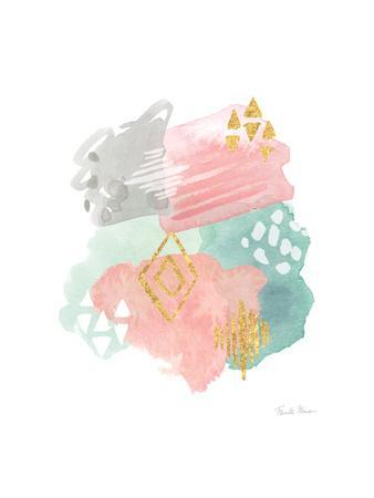 https://imgc.artprintimages.com/img/print/faridas-abstract-ii-v2_u-l-q1guth60.jpg?p=0