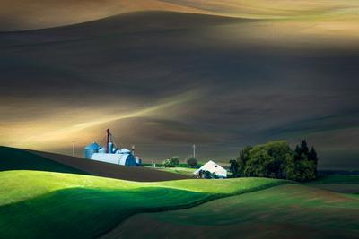 https://imgc.artprintimages.com/img/print/farm-country_u-l-q1a8mq40.jpg?p=0