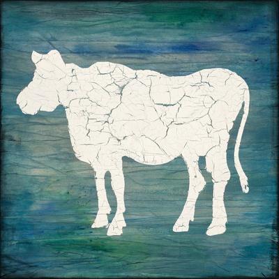 https://imgc.artprintimages.com/img/print/farm-cow_u-l-pymluz0.jpg?p=0