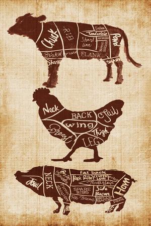 https://imgc.artprintimages.com/img/print/farm-cuts_u-l-q1bqst90.jpg?artPerspective=n