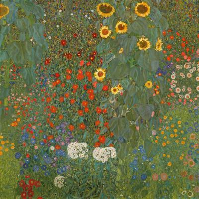 https://imgc.artprintimages.com/img/print/farm-garden-with-sunflowers-1905-06_u-l-pprk6d0.jpg?p=0