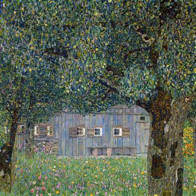 https://imgc.artprintimages.com/img/print/farm-house-in-buchberg-1911_u-l-q1g8qfh0.jpg?p=0