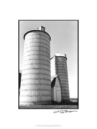 https://imgc.artprintimages.com/img/print/farm-life-i_u-l-pfrglu0.jpg?p=0