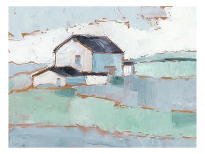 https://imgc.artprintimages.com/img/print/farm-ridge-ii_u-l-q1gw1rf0.jpg?p=0
