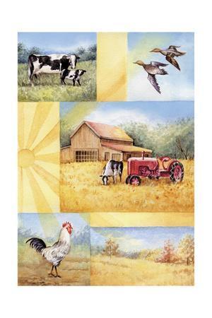 https://imgc.artprintimages.com/img/print/farm_u-l-pykxfz0.jpg?p=0
