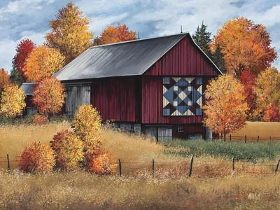 https://imgc.artprintimages.com/img/print/farm_u-l-q12u41k0.jpg?p=0