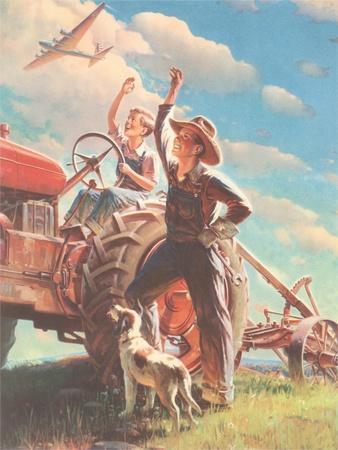 https://imgc.artprintimages.com/img/print/farmer-and-son-waving-to-airplane_u-l-pnkq0v0.jpg?p=0