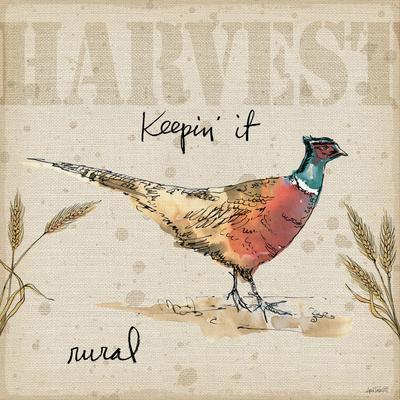 https://imgc.artprintimages.com/img/print/farmers-feast-vi_u-l-q1axf7u0.jpg?p=0