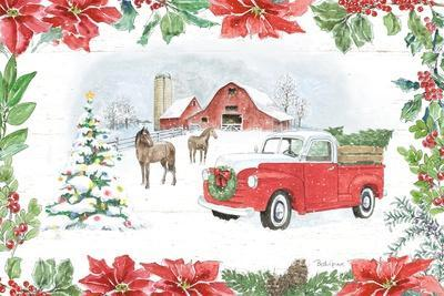 https://imgc.artprintimages.com/img/print/farmhouse-holidays-i_u-l-q1c5awl0.jpg?p=0