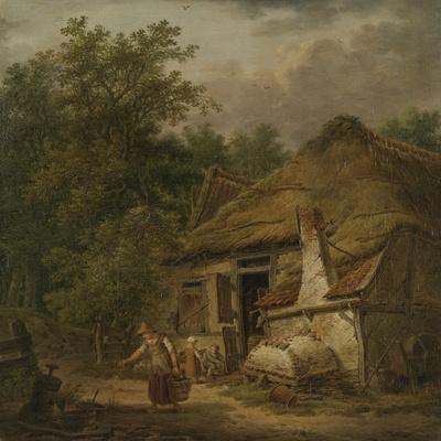 https://imgc.artprintimages.com/img/print/farmhouse-near-helvoirt_u-l-q113y9s0.jpg?p=0