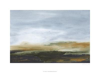 Farmland I-Sharon Gordon-Limited Edition