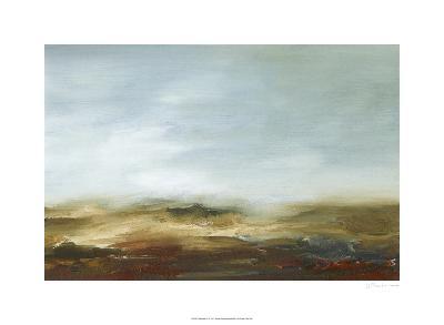 Farmland IV-Sharon Gordon-Limited Edition