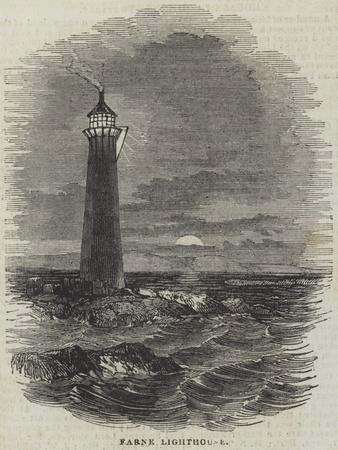 https://imgc.artprintimages.com/img/print/farne-lighthouse_u-l-pvokhn0.jpg?p=0