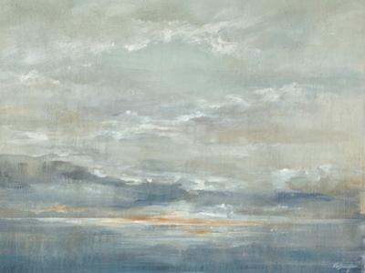 Coastal Color by Farrell Douglass