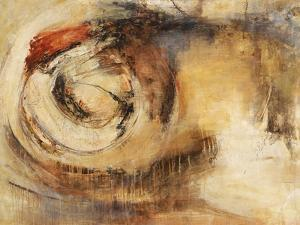 Cyclops Dream by Farrell Douglass