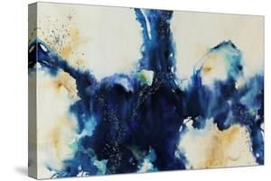 Migration Blues by Farrell Douglass