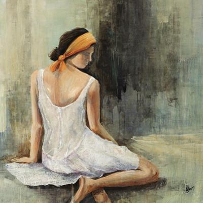 Morning Dress by Farrell Douglass