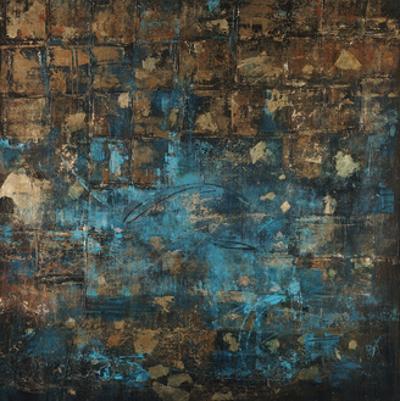 Neptunes Gold by Farrell Douglass