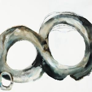 Paleo II by Farrell Douglass