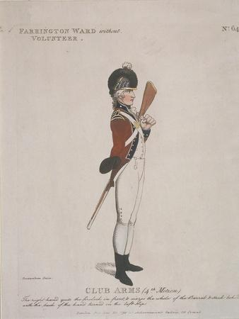 https://imgc.artprintimages.com/img/print/farrington-ward-without-volunteer-holding-a-rifle-1798_u-l-ptr7z90.jpg?p=0