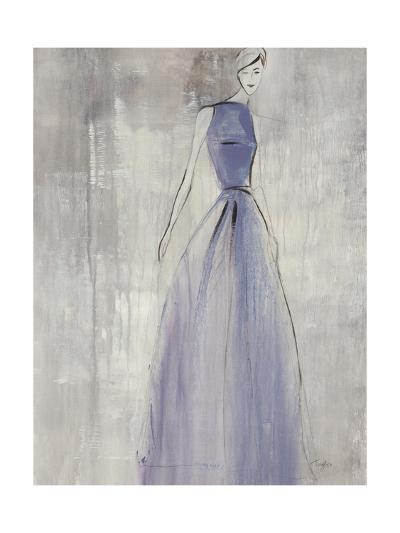 Fashion I-Kari Taylor-Giclee Print