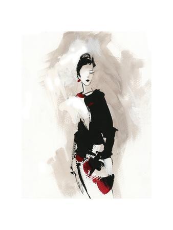 https://imgc.artprintimages.com/img/print/fashion-i_u-l-q1g9x2i0.jpg?p=0