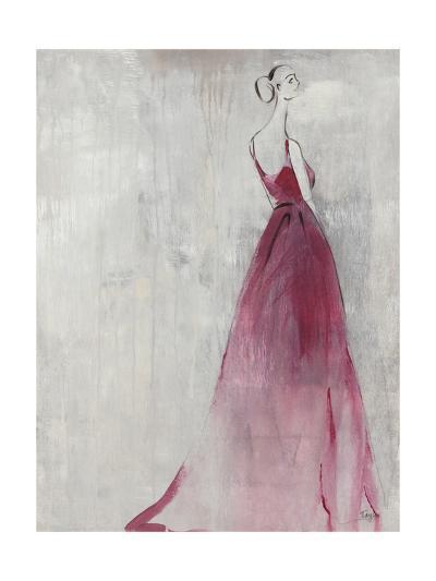 Fashion II-Kari Taylor-Giclee Print