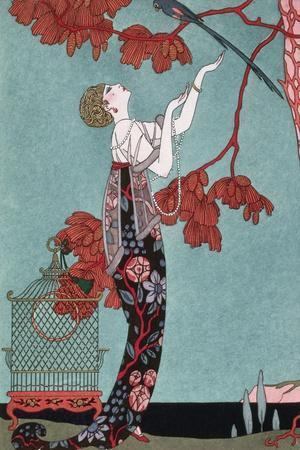 https://imgc.artprintimages.com/img/print/fashion-illustration-1914_u-l-q1b771g0.jpg?p=0
