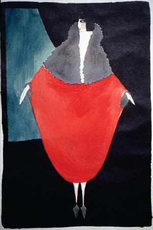 https://imgc.artprintimages.com/img/print/fashion-illustration-1920_u-l-psfhec0.jpg?p=0