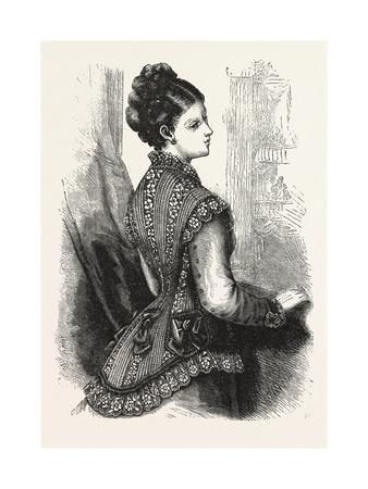 https://imgc.artprintimages.com/img/print/fashion-net-insertion-and-lace-sleeveless-jacket-1876-uk_u-l-pvszab0.jpg?p=0