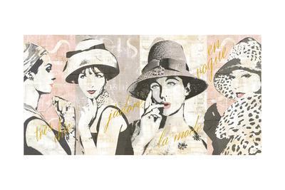 https://imgc.artprintimages.com/img/print/fashion-week-paris-halftone-v_u-l-q13dle50.jpg?p=0