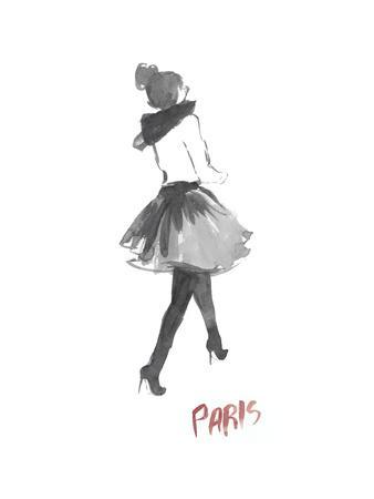 https://imgc.artprintimages.com/img/print/fashion-week-sketch-i_u-l-q19zwak0.jpg?p=0