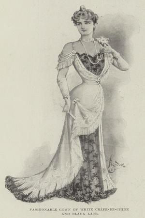 https://imgc.artprintimages.com/img/print/fashionable-gown-of-white-crepe-de-chine-and-black-lace_u-l-pv9s4n0.jpg?p=0