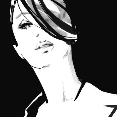 https://imgc.artprintimages.com/img/print/fashionista_u-l-f95x6k0.jpg?p=0