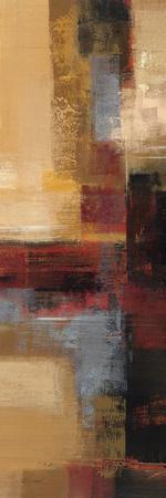 Fast Lane Panel II--Art Print