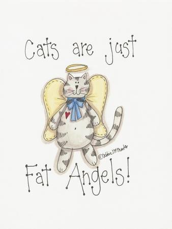 https://imgc.artprintimages.com/img/print/fat-angels_u-l-pyl6gk0.jpg?p=0
