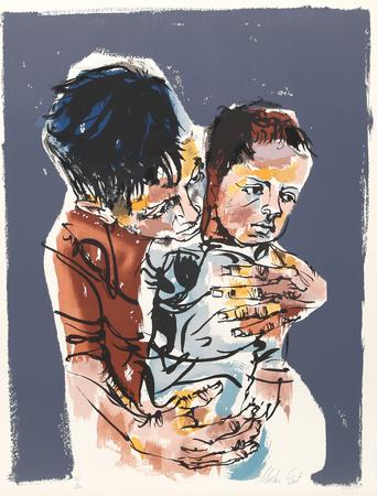 https://imgc.artprintimages.com/img/print/father-and-son-from-people-in-israel_u-l-f7oob70.jpg?p=0