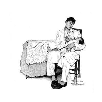 https://imgc.artprintimages.com/img/print/father-feeding-infant_u-l-q122imv0.jpg?p=0