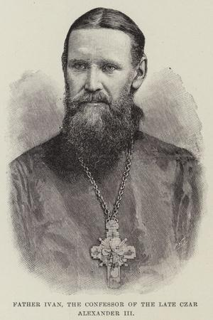 https://imgc.artprintimages.com/img/print/father-ivan-the-confessor-of-the-late-czar-alexander-iii_u-l-pv9gch0.jpg?p=0